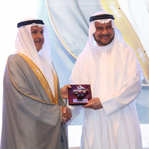Kooheji Jewellery Supports Manama Entrepreneurship Week